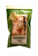 Bonito Flakes [Dried & Smoked Katsuobushi]
